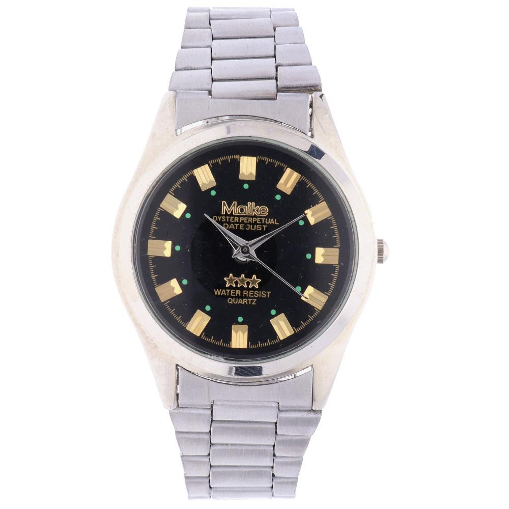MPM Klasické náramkové unisex hodinky MPM W03V.11208.C