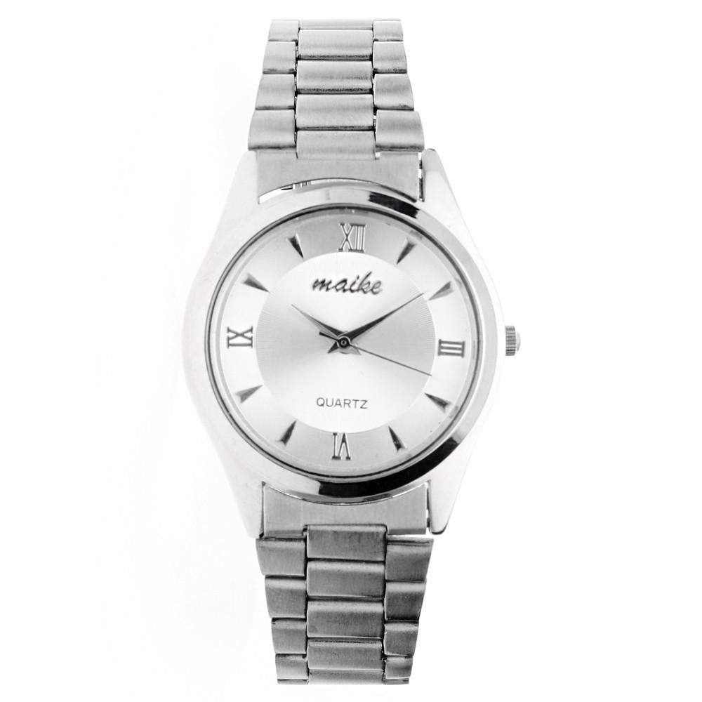 MPM Klasické náramkové unisex hodinky MPM W03V.11208.F