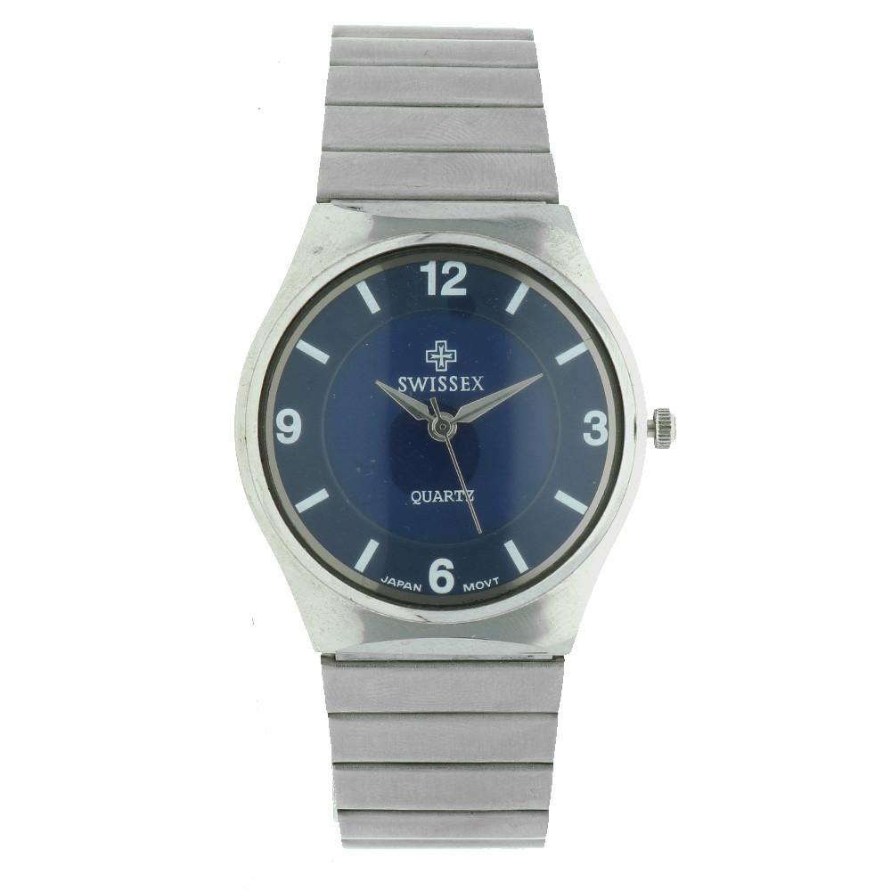 MPM Klasické náramkové unisex hodinky MPM W03V.11213.A