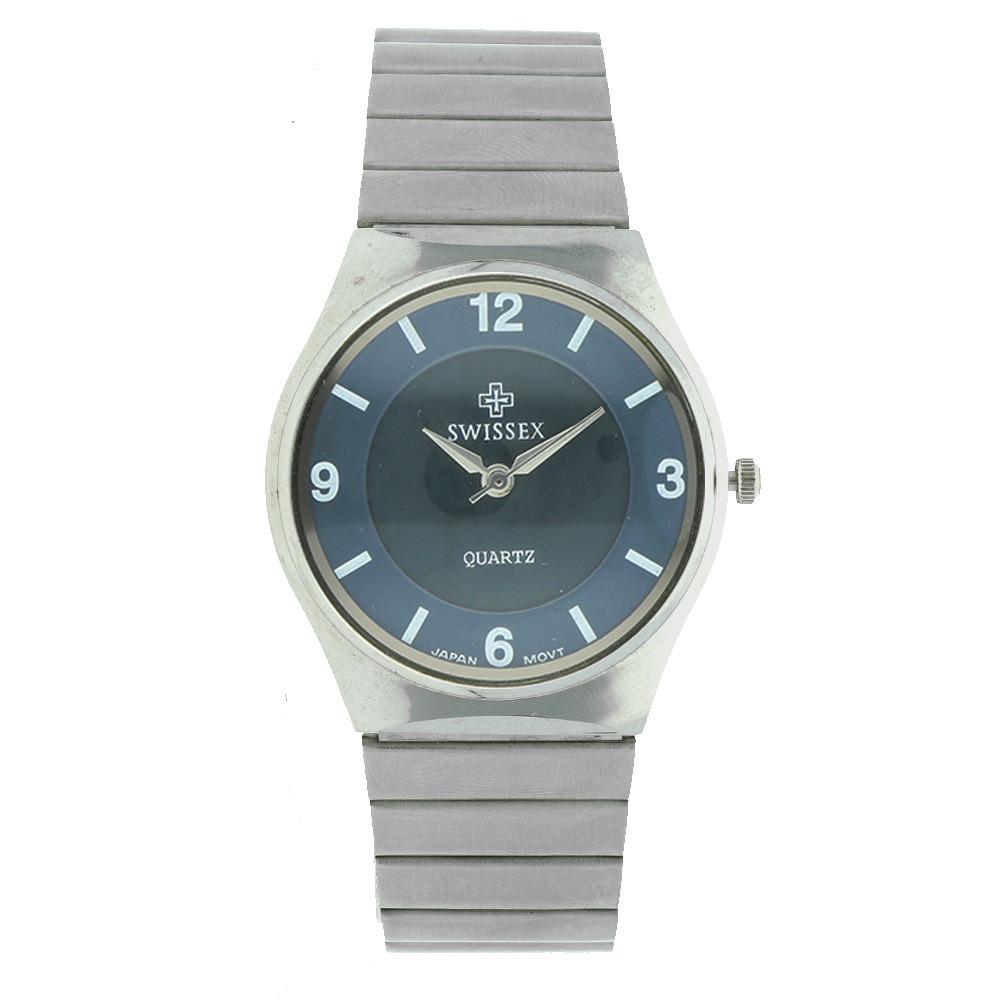 MPM Klasické náramkové unisex hodinky MPM W03V.11213.B