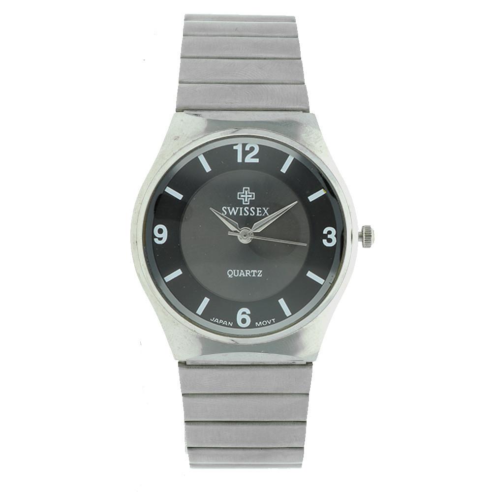 MPM Klasické náramkové unisex hodinky MPM W03V.11213.C