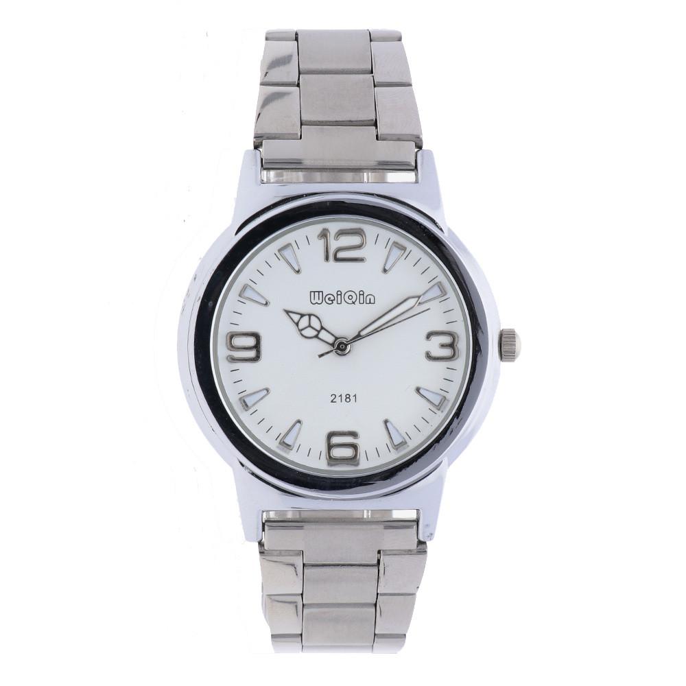 MPM Klasické náramkové unisex hodinky MPM W03V.11212.A