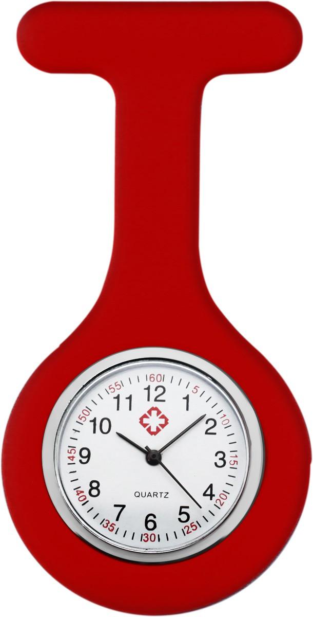 MPM Sesterské silikonové hodinky MPM W08X.10479.B